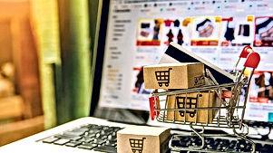 E-Ticaret Rüzgarı Esiyor