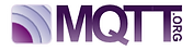 בית חכם | MQTT