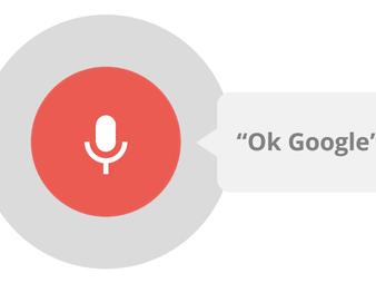 מדריך אינטגרציה עם Google Assistant