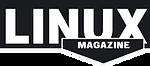 בית חכם | עיתונות
