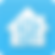 בית חכם | לוגו