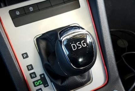 שימוש נכון ב DSG