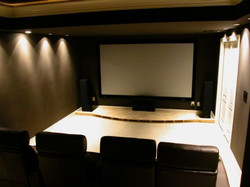home_theater_front1