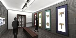 museum_001