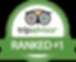 tripadvisor-rank-SurfschoolJaco.png