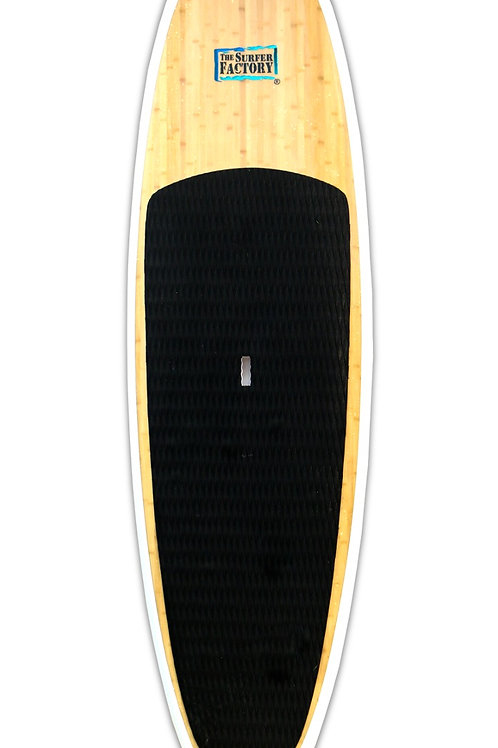 Stan Up Paddle Board Classic