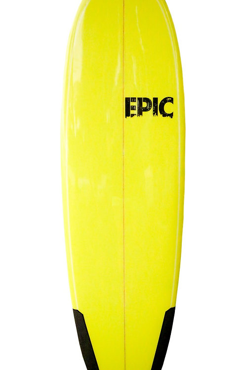 Epic Funboard