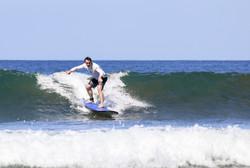 Surfer Factory
