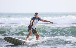 Surfschool Playa Jaco Costa Rica
