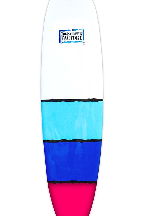 7'6 Funboard Classic