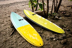 Surfe Factory Surfboard Surflesson Surfscool Jaco