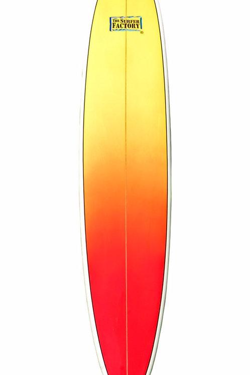 Funboard 7'10
