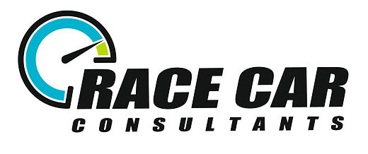 Race Car Consultants