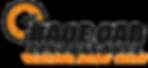 Ginetta GT5 Challenge