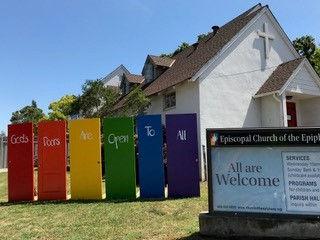 Rainbow Doors (2021_01_17 20_34_29 UTC).