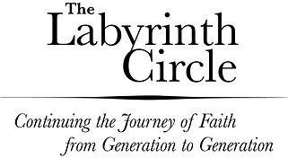LC_logo_tagline.jpg