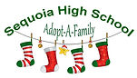 Sequoia High School Adopt a Family