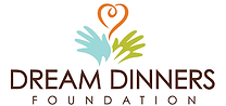 Dream Dinners Foundation