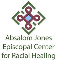 Absalom Jones Center for Racial Healing