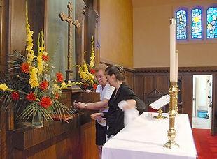 altar guild.jpg