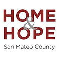 Home and Hope San Mateo County