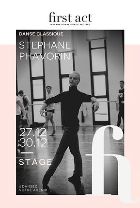 STAGE STEPHANE PHAVORIN.png