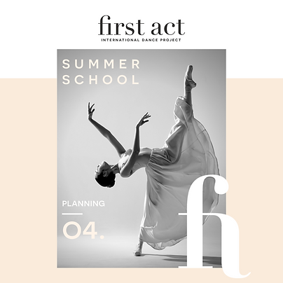FIRST ACT SUMMER 4.png