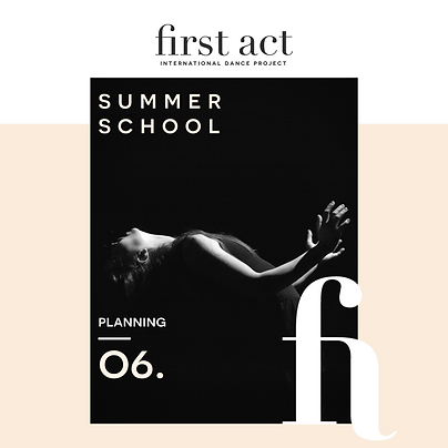 FIRST ACT SUMMER 6.png
