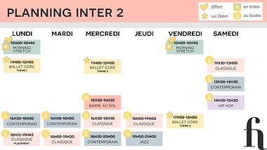 PLANNING INTER2.png