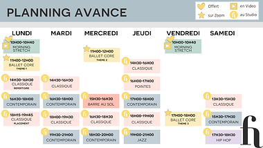 PLANNING AVANCE.png