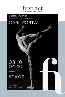 STAGES CARL PORTAL.png