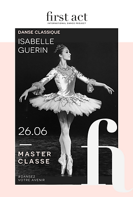 STAGE ISABELLE GUERIN.png