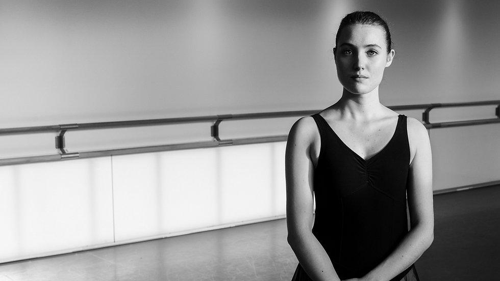 Ecole de danse Cursus pré-professionnel