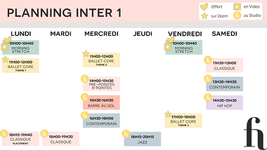 PLANNING INTER1.png