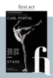 STAGE CARL PORTAL).png