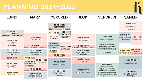 PLANNING 20202021.png