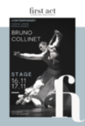 STAGE BRUNO COLLINET.png