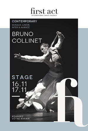 STAGE BRUNO 2019 2020.png