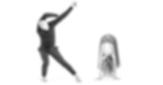 STAGE DANSE.png