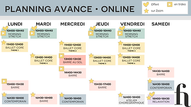 PLANNING AVANCE ONLINE.png