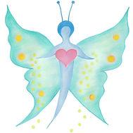 Schmetterling--Logo-600x600.jpg
