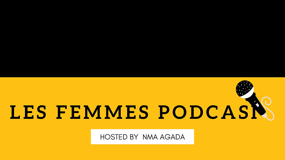 Les Femmes Podcast Shell.png