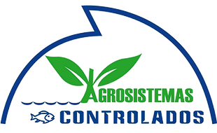 Agrosistemas sin fondo.png