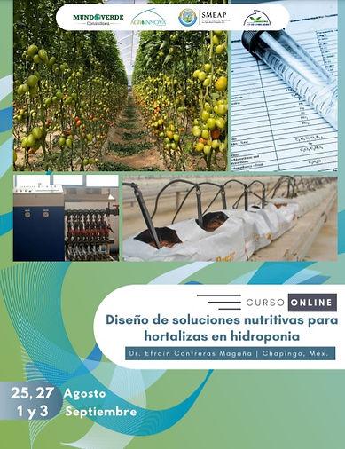 Diseño Soluciones Nutritivas.jpg