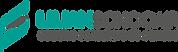 arte-logo-site-lilian-shocair-home