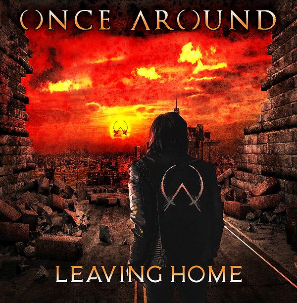 Leaving Home Single Art.jpg