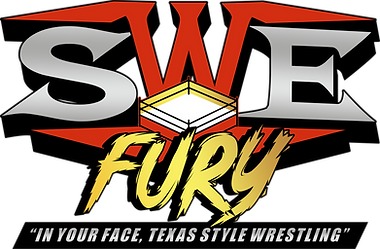 SWE Fury Logo with Phrase.png