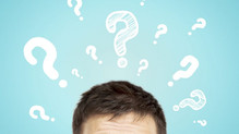 What Should I Ask My Advisor in Times of Turmoil? Pt. 2