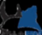 Bnb Logo Larger.png