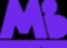 MOD Logo v2.png